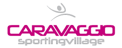 Caravaggio_sportingVillage